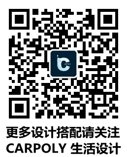 qrcode_for_gh_0f53a62f7efd_258 (2).jpg